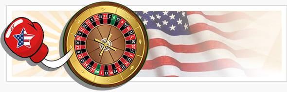 kann man beim roulette gewinnen