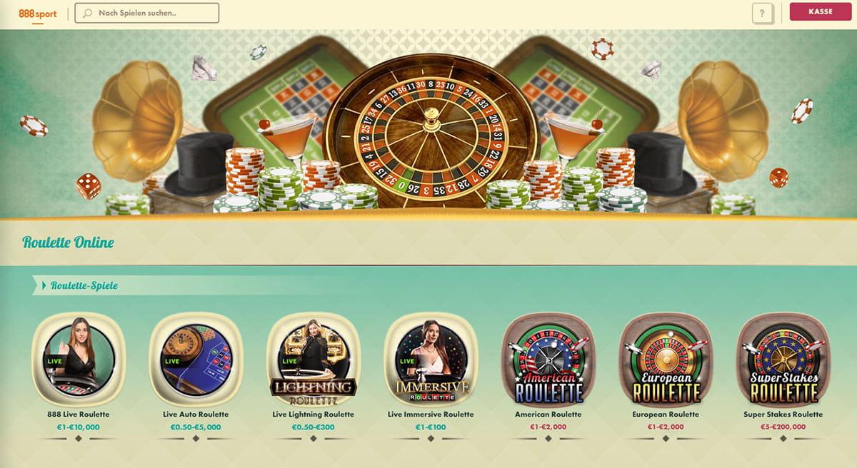 rotter sport casino ostpreußendamm berlin