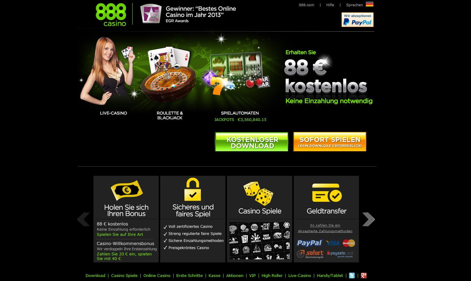 symmetry online slot spielen