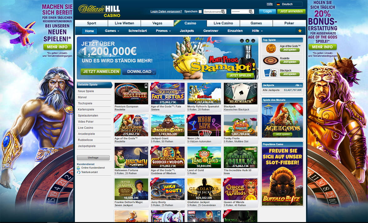 no account casino auszahlung