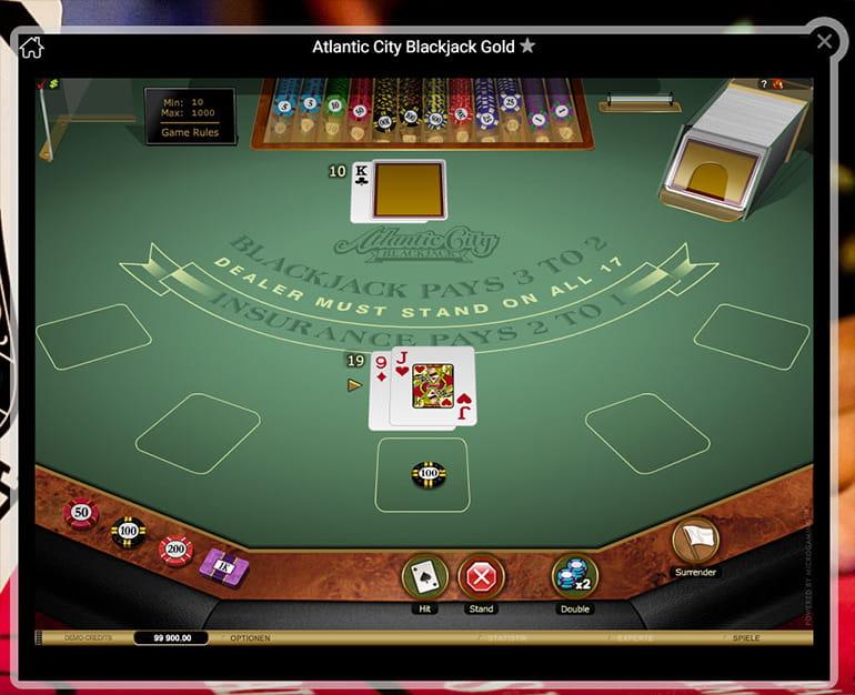 betway casino erfahrungsbericht