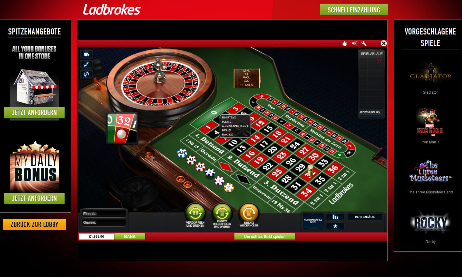 online casino mit 200 prozent bonus