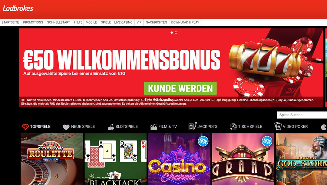 online casino vergleich staatliche casinos deutschland