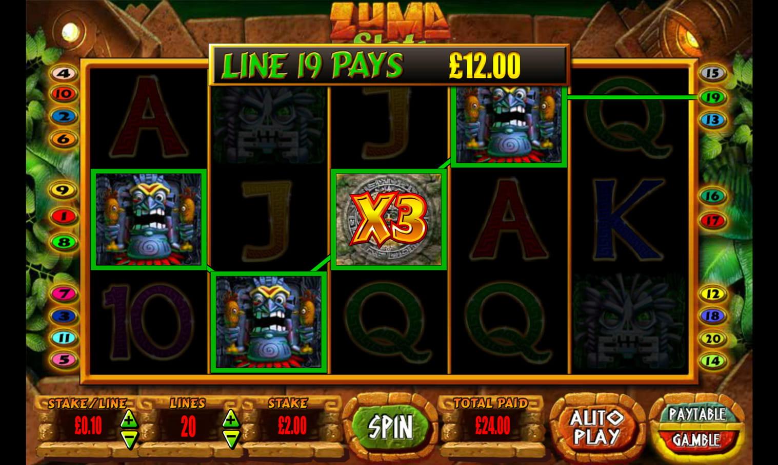 online casino ohne einzahlung bonus sic bo