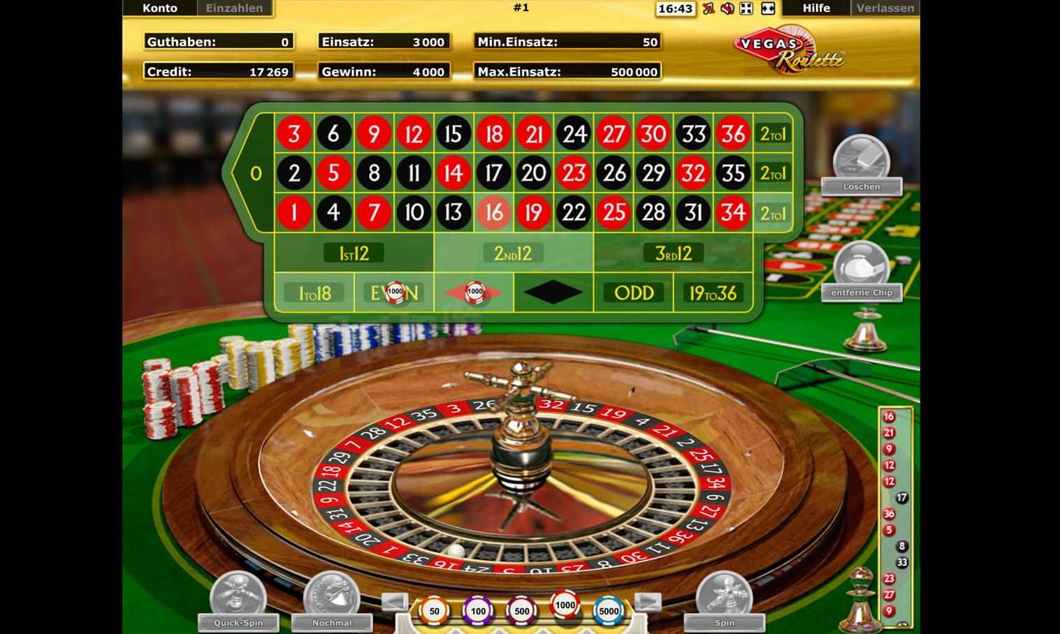 spiel 77 lotto regeln
