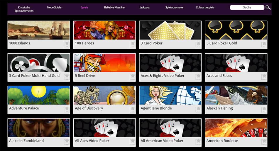 online casino willkommensbonus orca spiele