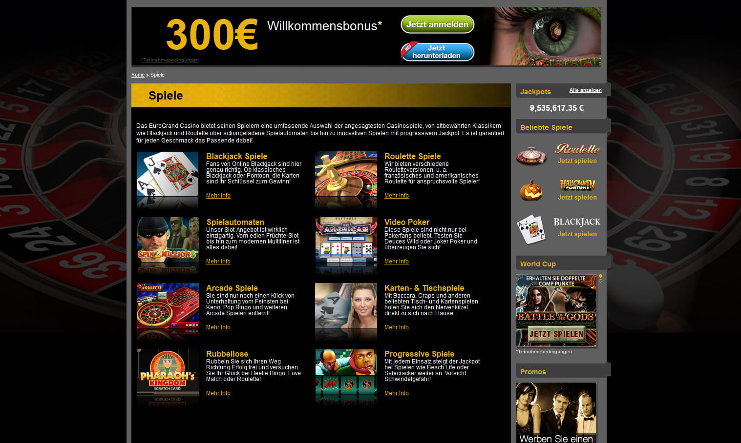 grand casino online online chat spiele