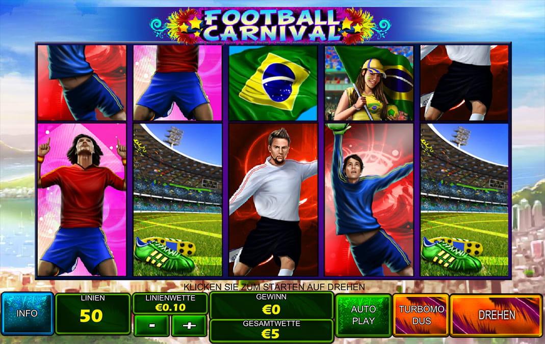 test online casino neue kostenlos spiele