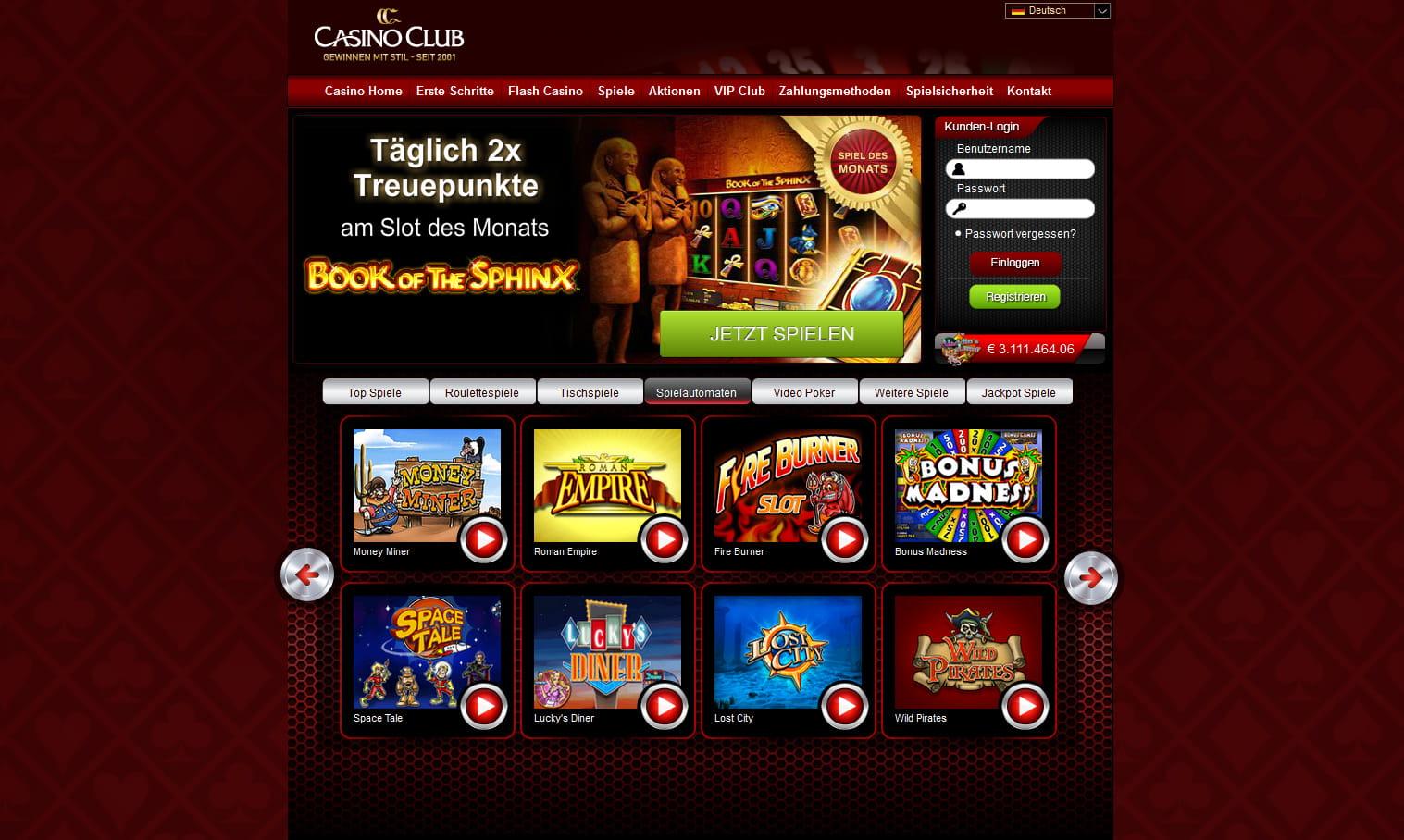 online automaten echtgeld online casino österreich