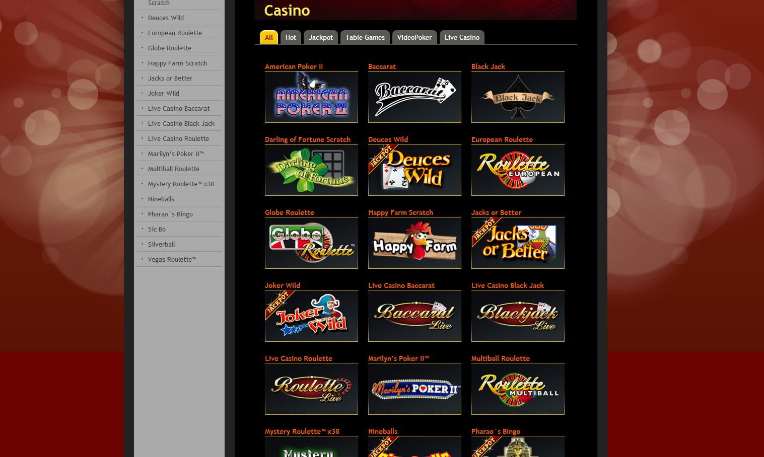 онлайн казино азино777 зеркало сайта