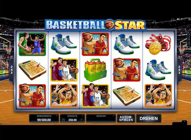 Star77 slot