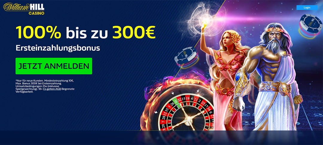 online betting casino spielautomaten spiel