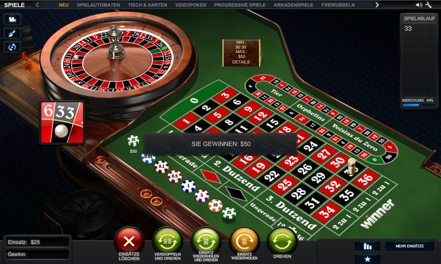 casino pc spiel