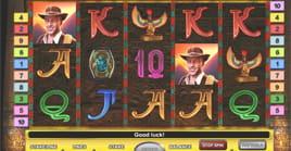 Book of ra deluxe online casino
