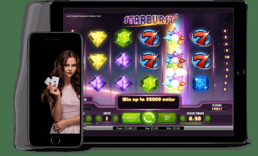 Seriose Deutsche Online Casino