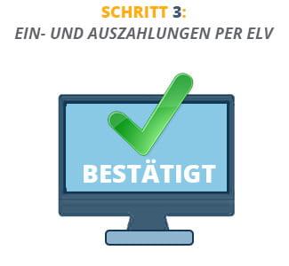 online casino mit lastschrift einzahlung
