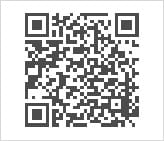 Der QR Code für den Download der Eurogrand Casino App