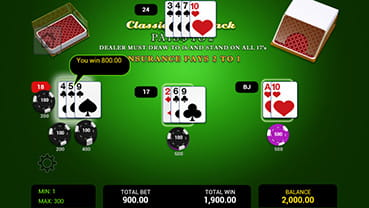 Online Casino: Das Online-Casino Für Dich - Spielen Online Casino & Spielautomaten