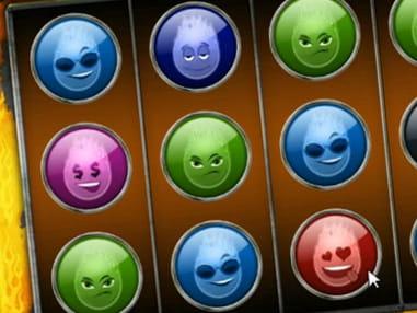slots online casinos deluxe bedeutung
