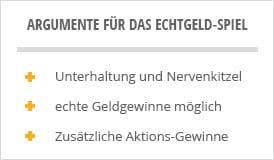 casino movie deutsch