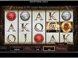 online casino willkommensbonus slots n games