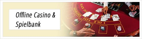 online casino strategie victorious spiele